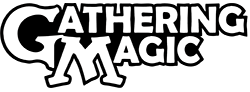GatheringMagic.com - Magic: The Gathering Website