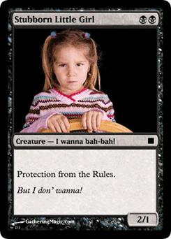 stubbornlittlegirl1