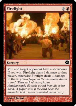 """[MTG] Getting Started With Magic The Gathering. Part 3 """"Game Play""""  JR_1"""